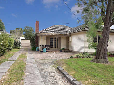 43 Tulip Grove, Cheltenham 3192, VIC House Photo