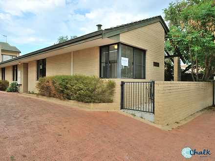 2/59 Harrison Street, Rockingham 6168, WA Villa Photo