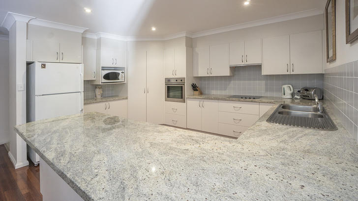 2/2 Riversdale Avenue, Mollymook 2539, NSW House Photo