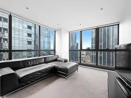 3907/8 Sutherland Street, Melbourne 3000, VIC Apartment Photo