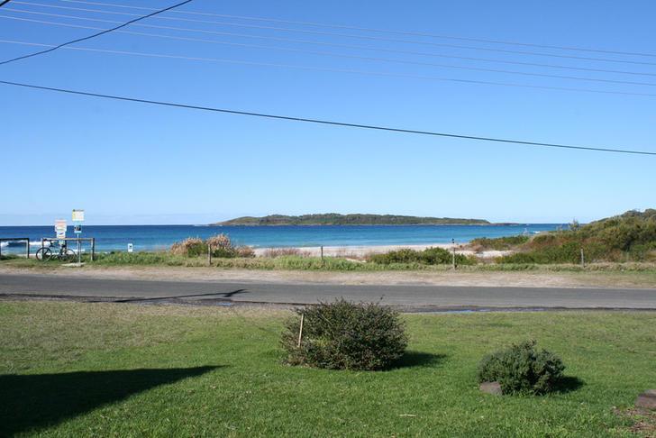 83 Malibu Drive, Bawley Point 2539, NSW House Photo