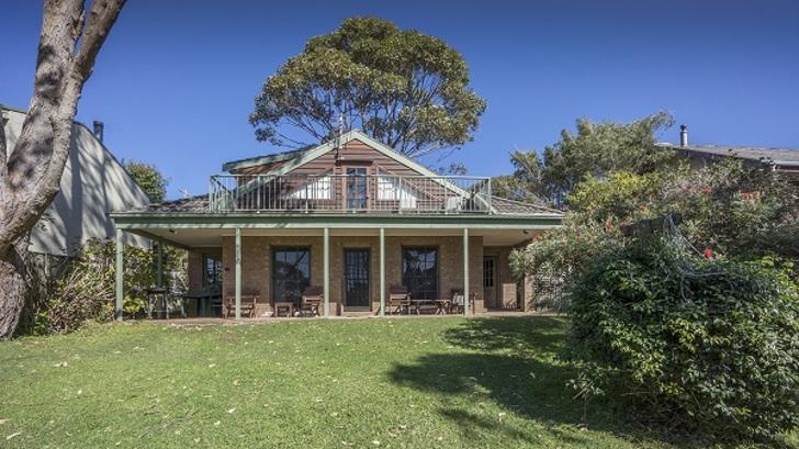 15 Tingira, Bawley Point 2539, NSW House Photo