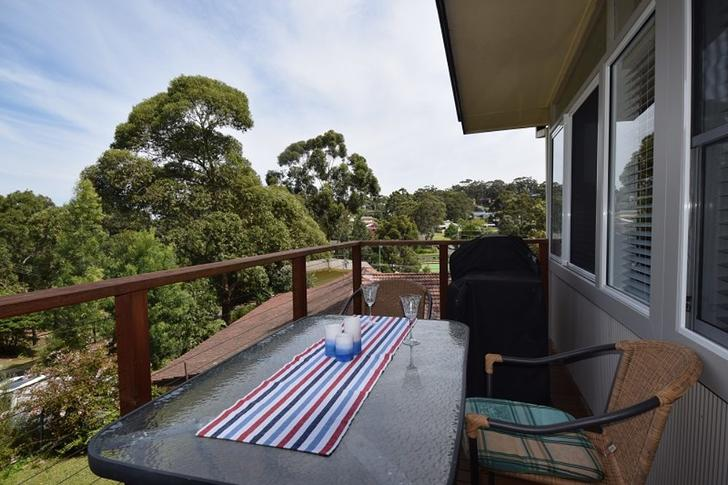 27 Parkview Parade, Mollymook 2539, NSW House Photo