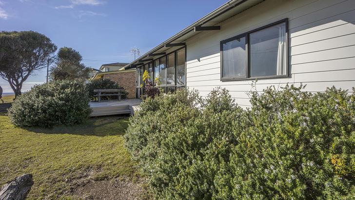 36 Tingira Avenue, Bawley Point 2539, NSW House Photo