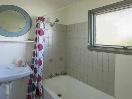Ff9abd1d30b3ffa19d720f18 21844 bathroom 1618888613 thumbnail