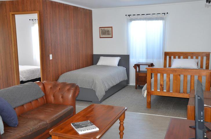 35 Rosemary Avenue, Bawley Point 2539, NSW House Photo