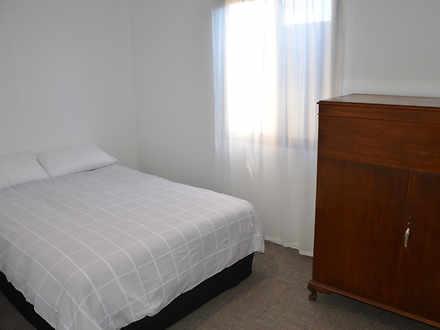 678eb571f2825753fc184ba9 3927 cabinbedroom 1618888621 thumbnail