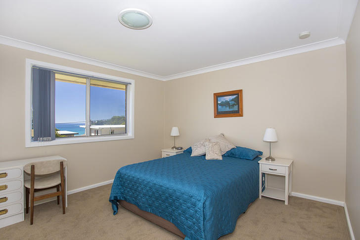 3 Booth Avenue, Narrawallee 2539, NSW House Photo