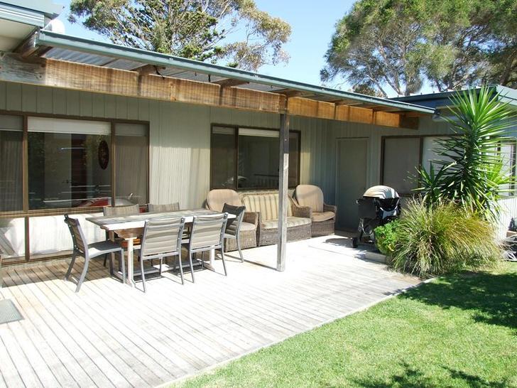 91 Malibu Drive, Bawley Point 2539, NSW House Photo