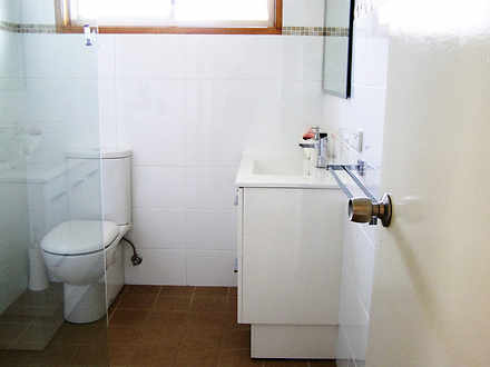 9f9444bcddb1fa979dfa5f06 26540 7.bathroom 1618888641 thumbnail