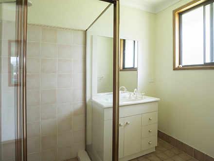 0efea419bb410c32eea499ed 15357 bathroom 1618888643 thumbnail