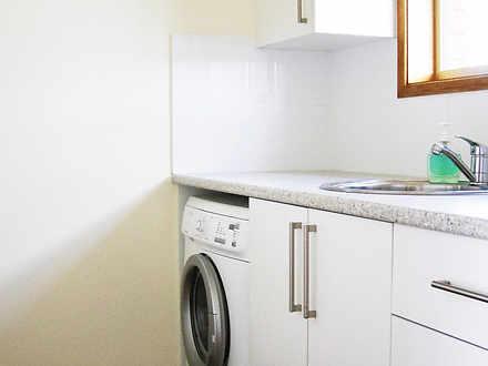 C510db12afd858b71e2df4ec 26781 8.laundry 1618888650 thumbnail