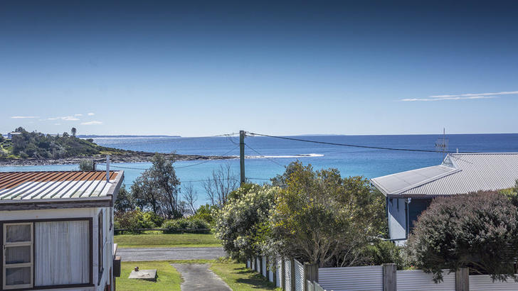 13 Islander Avenue, Bawley Point 2539, NSW House Photo