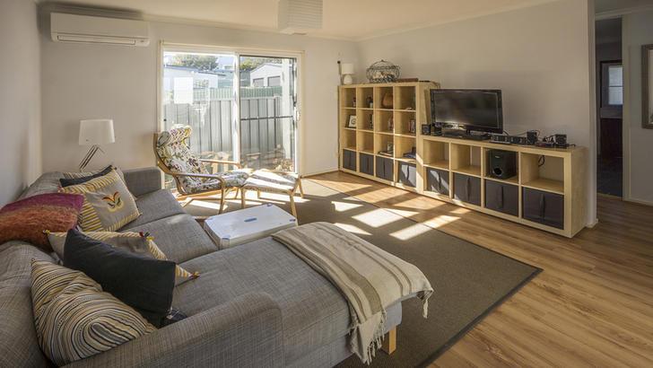 11 Merry Street, Kioloa 2539, NSW House Photo