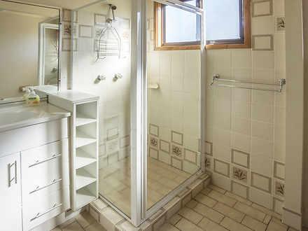 17b2f523eb03ab85715eeef9 6519 bathroom 1618888664 thumbnail