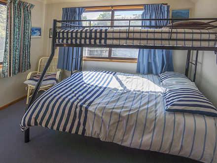 3f547c091a09ee49982b4615 6635 bedroom2 1618888664 thumbnail