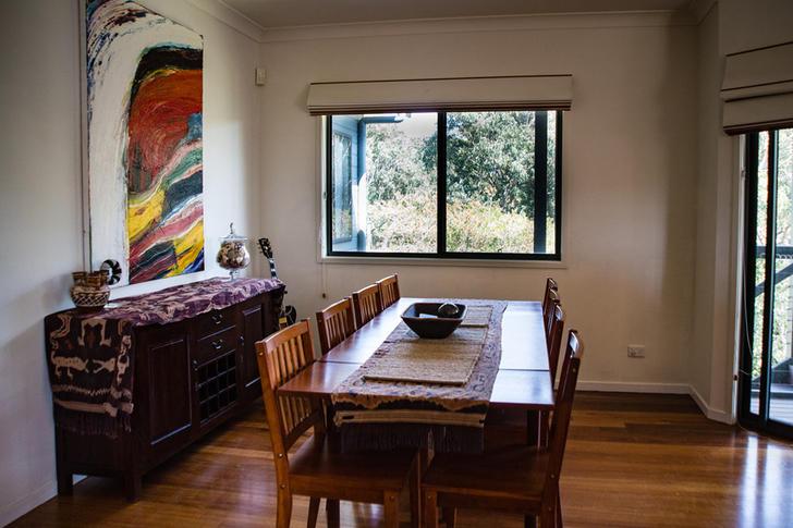 38 Kurrawa Drive, Kioloa 2539, NSW House Photo