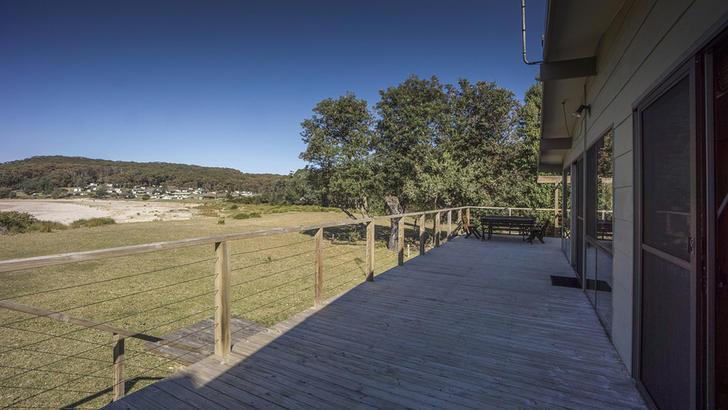 11 Kurrawa Drive, Kioloa 2539, NSW House Photo