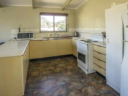 611c8b798055c5119d751ae2 14893 kitchen 1618888675 thumbnail