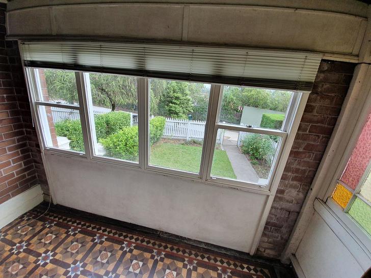 2/11 Bedford Crescent, Dulwich Hill 2203, NSW Duplex_semi Photo