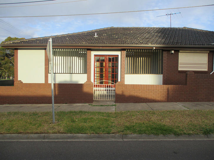 229 Sunshine Avenue, St Albans 3021, VIC House Photo