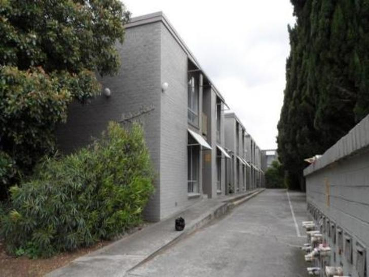 29/123 Victoria Street, Brunswick East 3057, VIC Apartment Photo
