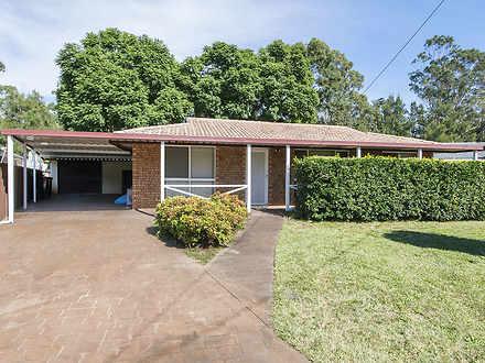 11 Palmer Place, Emu Plains 2750, NSW House Photo