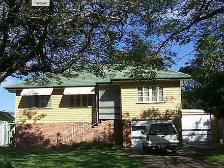 23 Oriel Road, Yeronga 4104, QLD House Photo