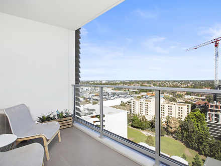 1504/36-46 Cowper Street, Parramatta 2150, NSW Apartment Photo