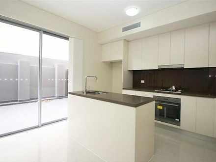13/43 College Street, Newtown 2042, NSW Apartment Photo