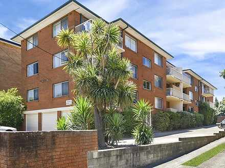 11/8 Isabel Street, Ryde 2112, NSW Apartment Photo