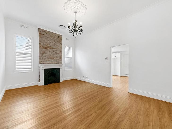165 Francis Street, Lilyfield 2040, NSW House Photo