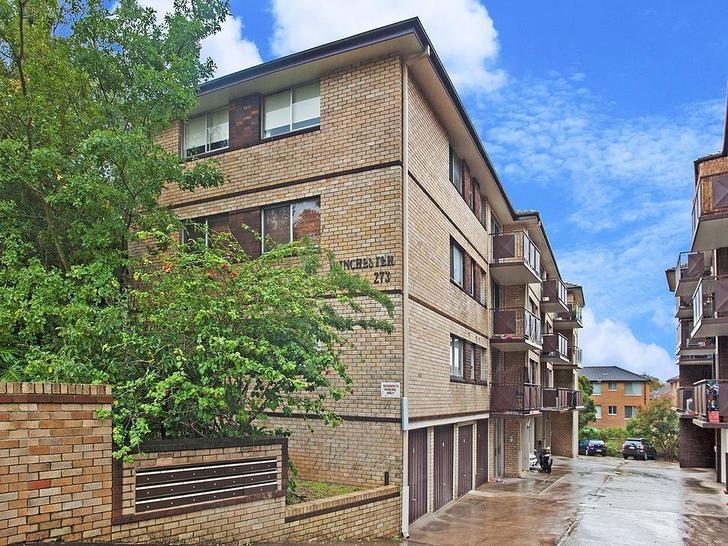 13/273 Blaxland Road, Ryde 2112, NSW Apartment Photo