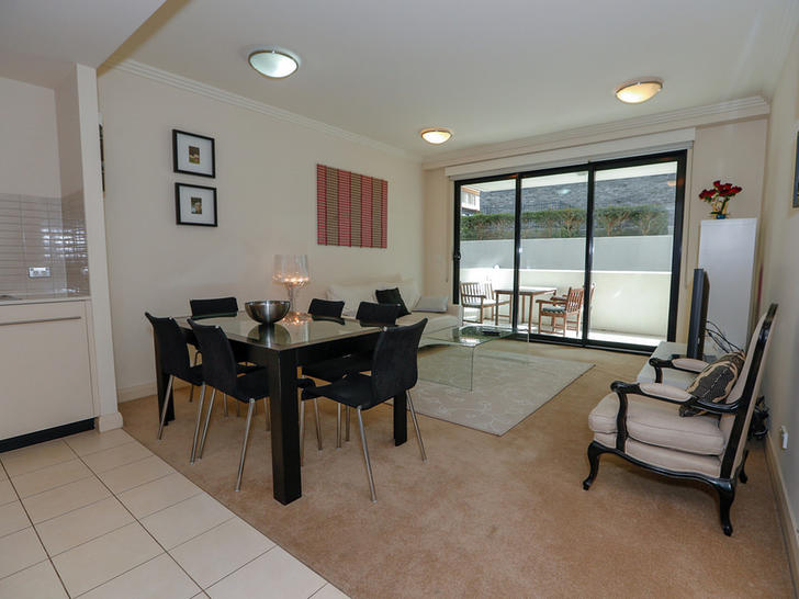 13 Bay Drive, Meadowbank 2114, NSW Apartment Photo