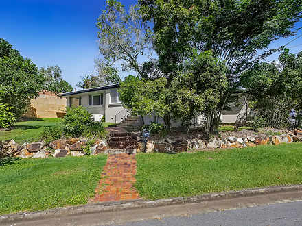 9 Rosewall Street, Upper Mount Gravatt 4122, QLD House Photo