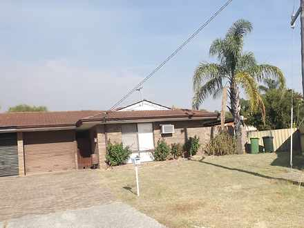 Forrestfield 6058, WA Duplex_semi Photo