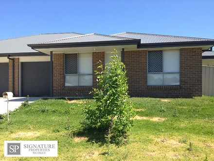 3A Hardwick Avenue, Mudgee 2850, NSW House Photo