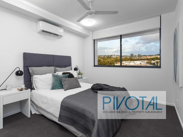 6122/8 Holden Street, Woolloongabba 4102, QLD Apartment Photo