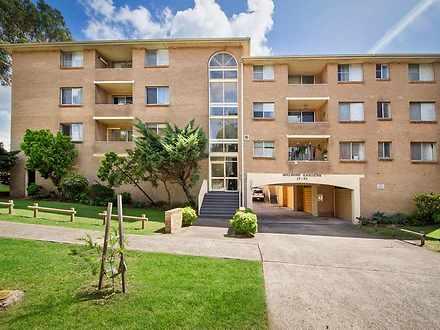 30/17-21 Melrose Avenue, Sylvania 2224, NSW Apartment Photo