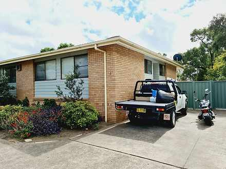 4/63 Ford Street, Muswellbrook 2333, NSW Unit Photo