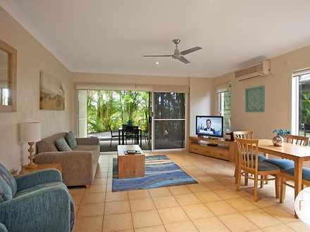 54/2 Beaches Village Circuit, Agnes Water 4677, QLD Villa Photo