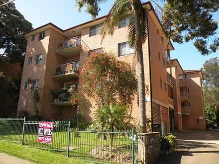 4/40-42 Empress Street, Hurstville 2220, NSW Unit Photo