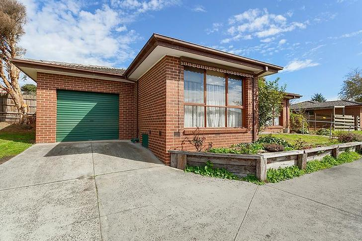2/59 Albert Hill Road, Lilydale 3140, VIC Unit Photo