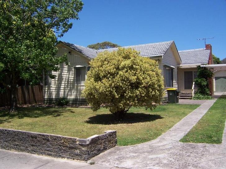 24 Farleigh Avenue, Burwood 3125, VIC House Photo