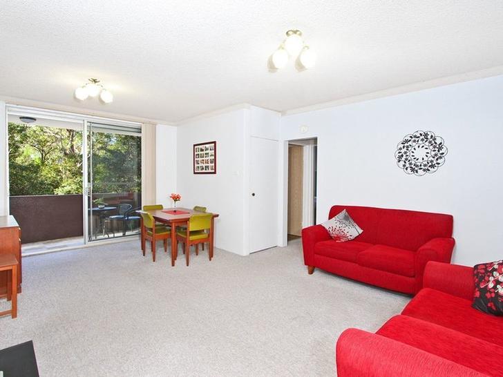 24/34-40 Edensor Street, Epping 2121, NSW Unit Photo