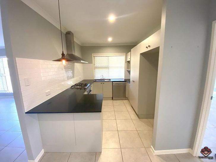 6 Mint Crescent, Griffin 4503, QLD Duplex_semi Photo