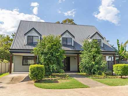 240 Telegraph Road, Bracken Ridge 4017, QLD House Photo