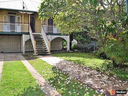 118 Friday Street, Shorncliffe 4017, QLD House Photo