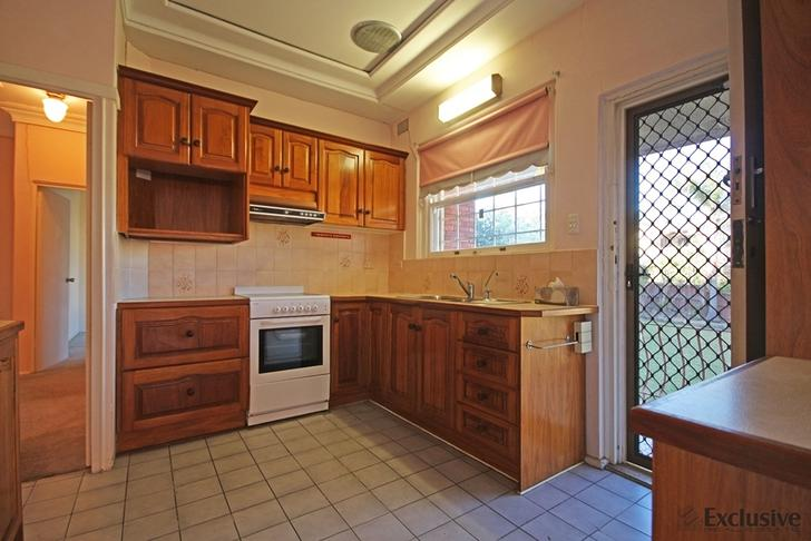 12 Chalmers Road, Strathfield 2135, NSW House Photo