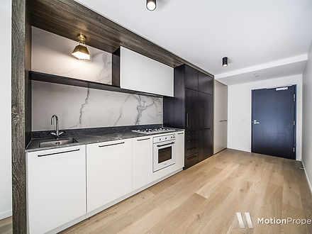 307/20 Shamrock Street, Abbotsford 3067, VIC Apartment Photo